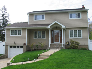 Siding Options For Suffolk County Ny Alure Home
