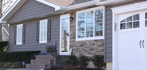 With all of the types of siding options for your home, how do you decide which one is best?